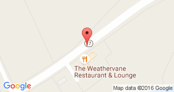 Weathervane Restaurant & Lounge