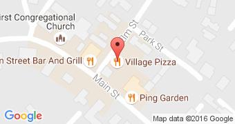Village Pizza LLC