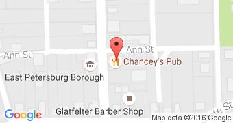 Chancey's Pub