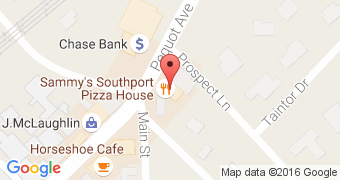 Southport Pizza House