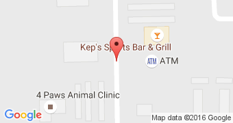 Kep's Place Sports Bar and Grill