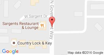 Sargents Restaurant & Lounge
