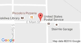 Piccolo's Pizzeria