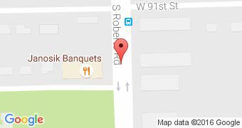 Janosik Banquets & Restaurant
