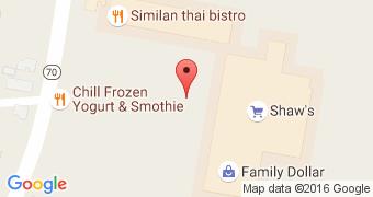 Similan Thai Bistro