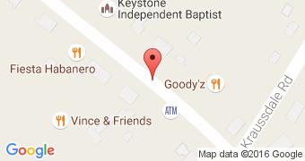 Goody'z