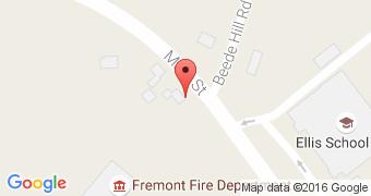 Fremont Pizzeria & Restaurant