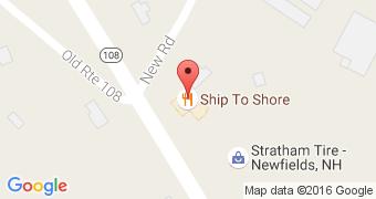 Ship To Shore Food & Spirits