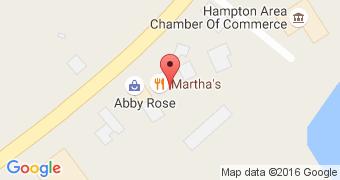 Martha's Restaurant
