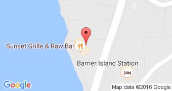 Sunset Grille & Raw Bar