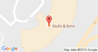 Giulio and Sons Restaurant