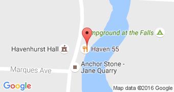 Haven 55