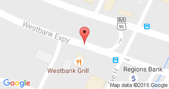 Westbank Grill