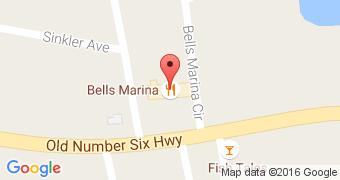 Bell's Restaurant