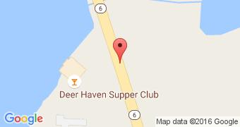 Deer Haven Supper Club