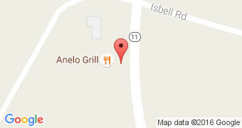 Anelo Grill