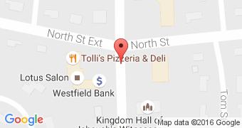 Tolli's Pizzeria