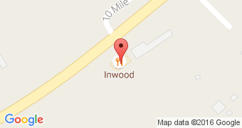 Inwood Restaurant