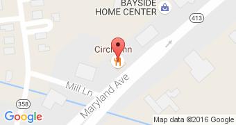 Circle Inn