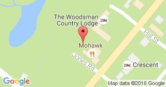 Mohawk Restaurant & Lounge