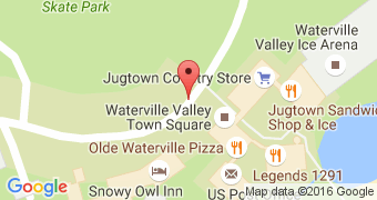 Olde Waterville Pizza Co