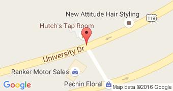 Hutch's Inn