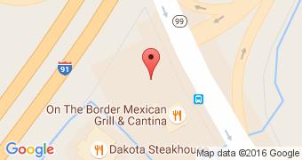 Dakota of Rocky Hill