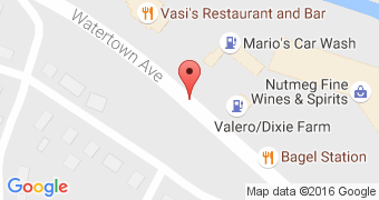 Vasi's Restaurant