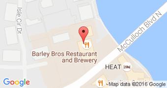 Barley Brothers Brewery