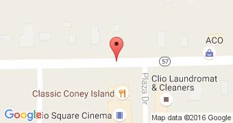 Classic Coney Island