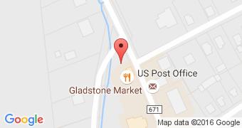 Gladstone Market