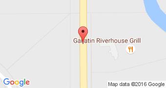 Gallatin Riverhouse Grill