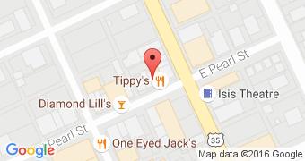 Tippy's