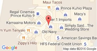 Maui Tacos Hilo