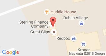 Dublin Deli & Seafood