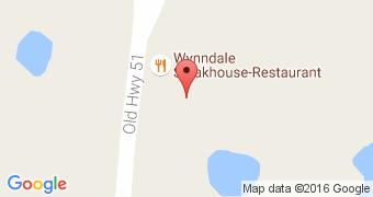 Wynndale Steakhouse