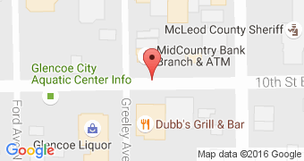 Dubb's Grill and Bar