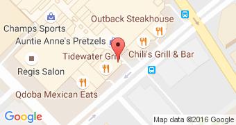 Tidewater Grill