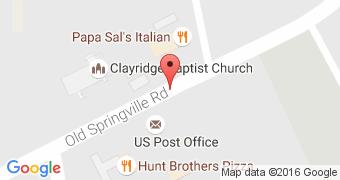 Papa Sal's Restaurant