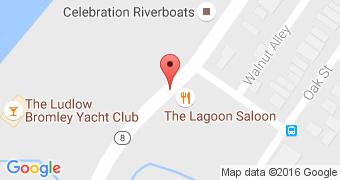 Ludlow Bromley Yacht Club