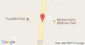 McDermott's Midtown Deli