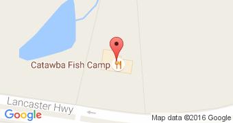 Catawba Fish Camp