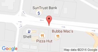 Bubba Mac's