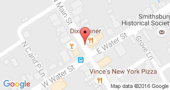 Dixie Eatrey