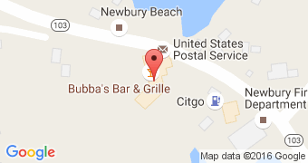 Bubba's Bar & Grille