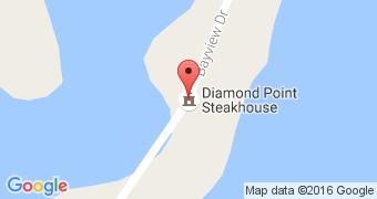 Diamond Point Steakhouse