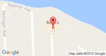 Borio's Restaurant