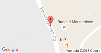 Rutland Marketplace