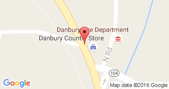 Danbury Country Store