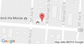 Alden's Restaurant